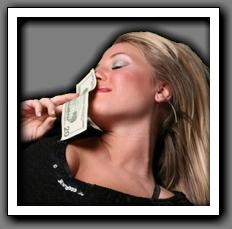 Income while you sleep